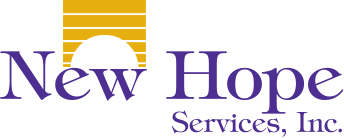 New Hope Services, Inc.