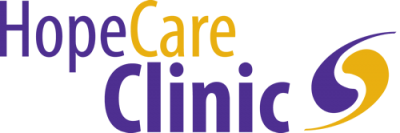 HopeCare Clinic-Family Planning